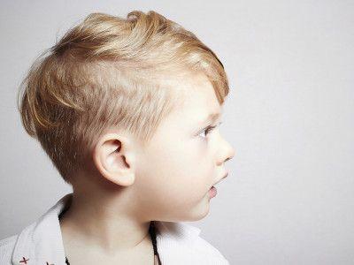 frisur | jungs frisuren, frisur kleinkind, kinderfrisuren