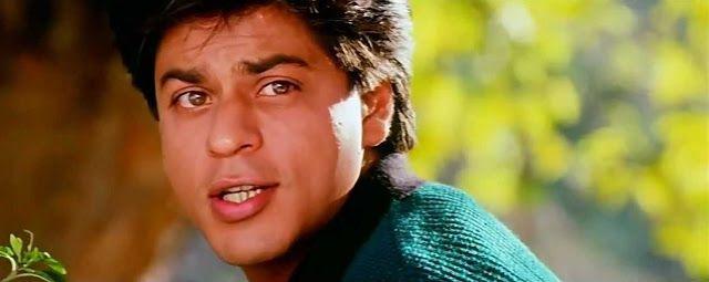 Dil Se Re Lyrics Dil Se 1998 Download Now Full Hd Video Shahrukh