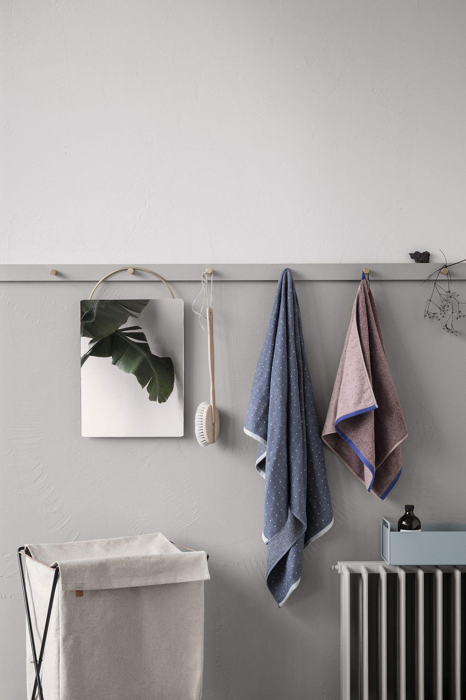 Ferm living new collection available on smallable en