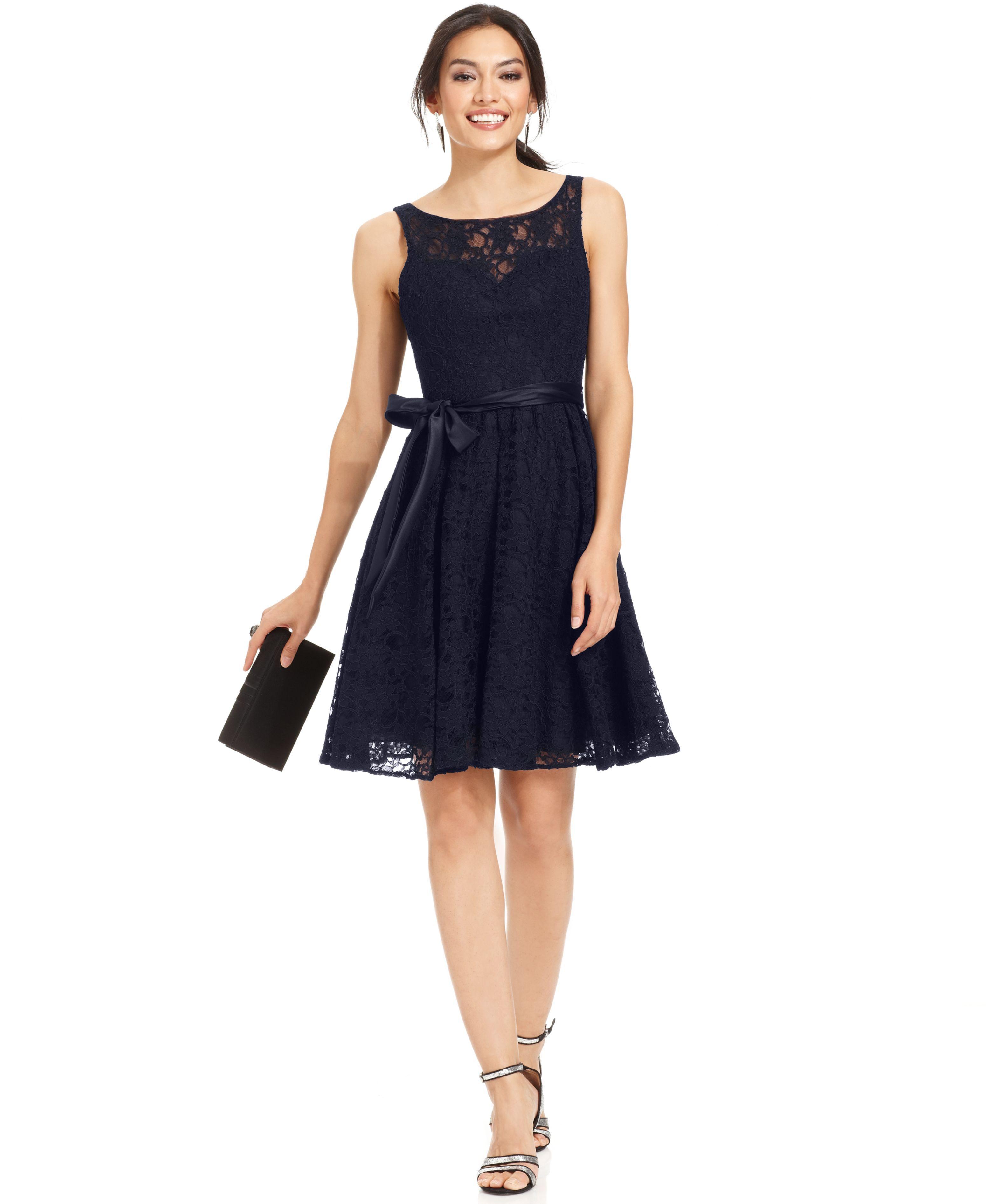 59dd46bc19 Black Bridesmaid Dresses Macys - Data Dynamic AG