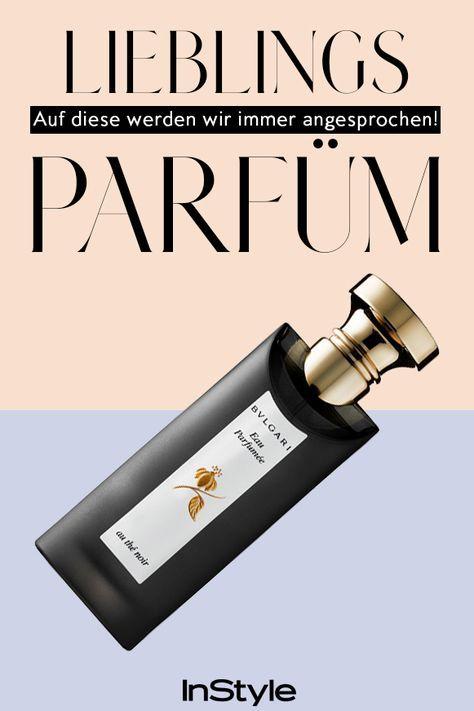 3 parfums auf die instyle redakteurinnen immer. Black Bedroom Furniture Sets. Home Design Ideas