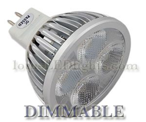 Pin By Lotus Led Lights Recessed Led Lighting On 12 Volt Led Lights Led Bulb Halogen Lamp