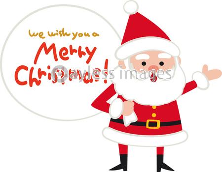 Santa Claus Clip Art And More おしゃれまとめの人気アイデア Pinterest Joanna Metska 画像あり クリスマス 素材 クリスマス 文字 クリスマス工作