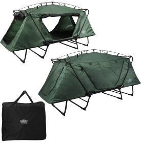 K& Rite Oversized Tent Cot - Dicku0027s Sporting Goods $199.99  sc 1 st  Pinterest & Kamp Rite Oversized Tent Cot - Dicku0027s Sporting Goods $199.99 ...