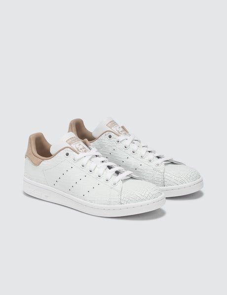 Adidas Originals HBX zapatos Pinterest Adidas, originales y
