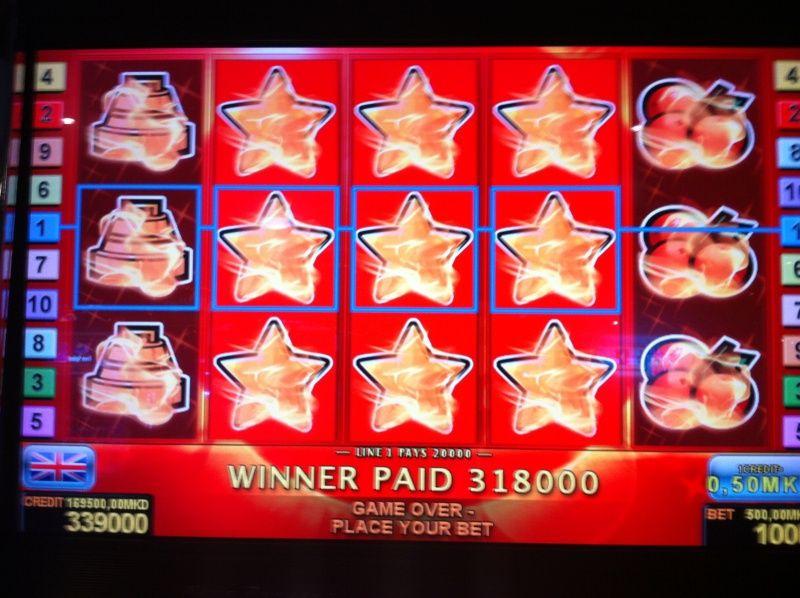 Powered by punbb игровые автоматы играть бесплатно любимые слоты азартные игровые автоматы