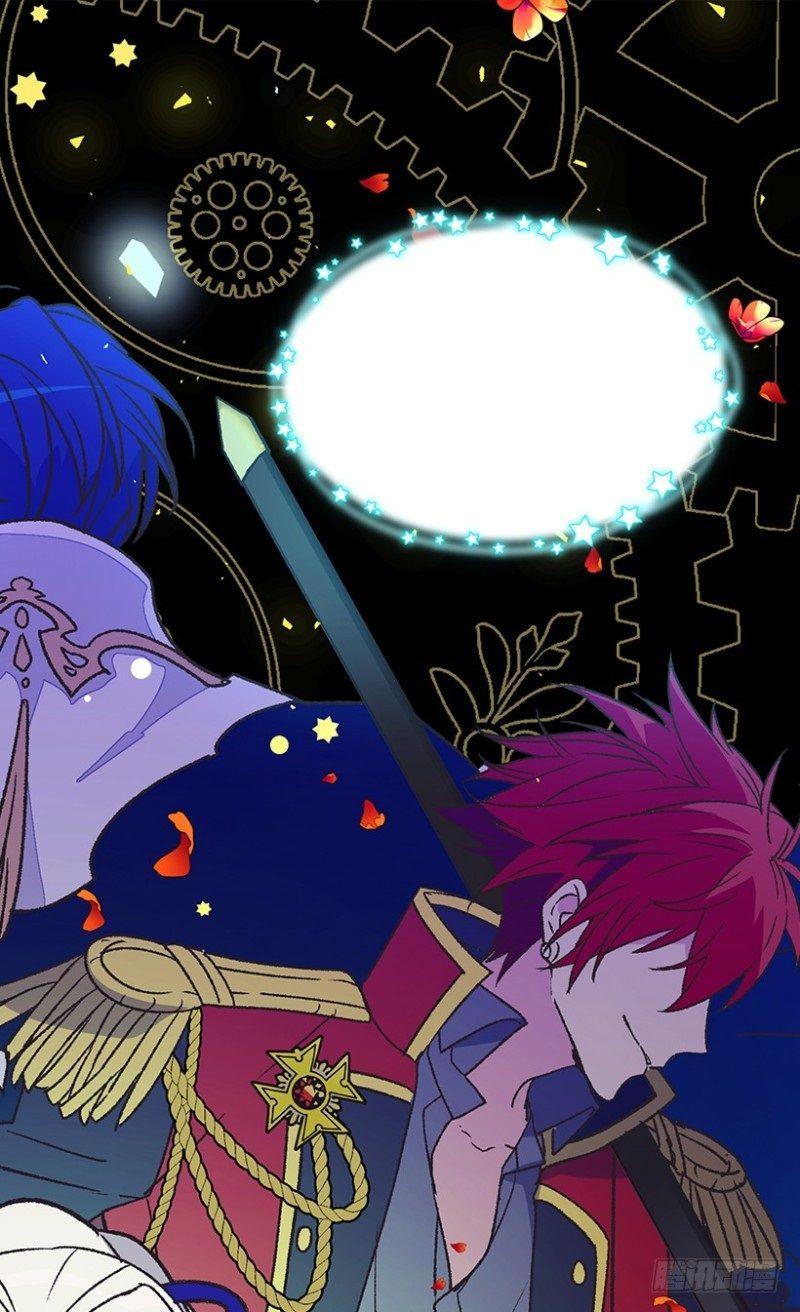 Pin By ɴatu On M A N H U A Anime Anime Princess Manga Anime