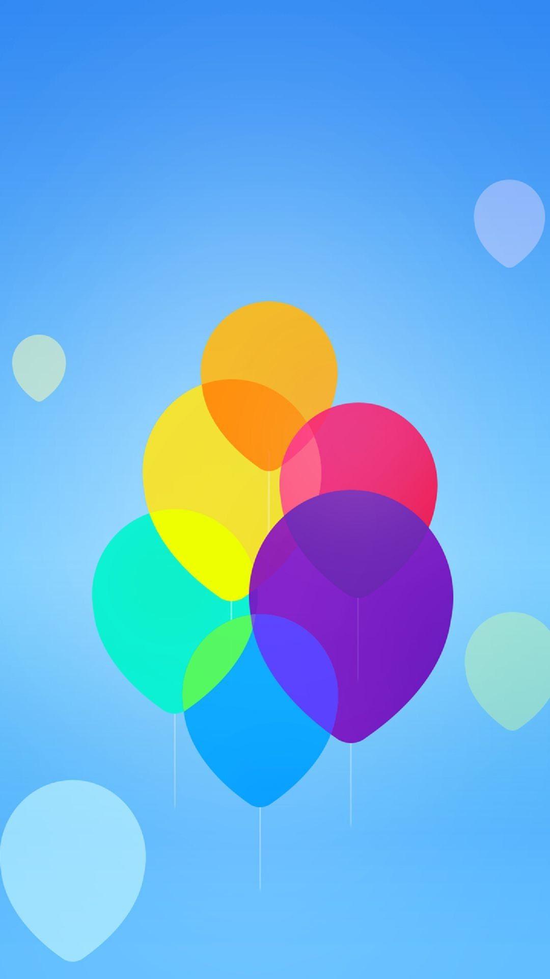 hd hot air balloon wallpaper | hd wallpapers | pinterest | wallpaper