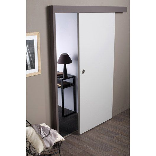 ensemble porte coulissante isoplane avec le rail jazz 2 en aluminium jacob pinterest. Black Bedroom Furniture Sets. Home Design Ideas
