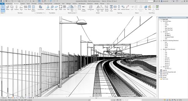 Autodesk Dynamo Studio is a stand-alone programming
