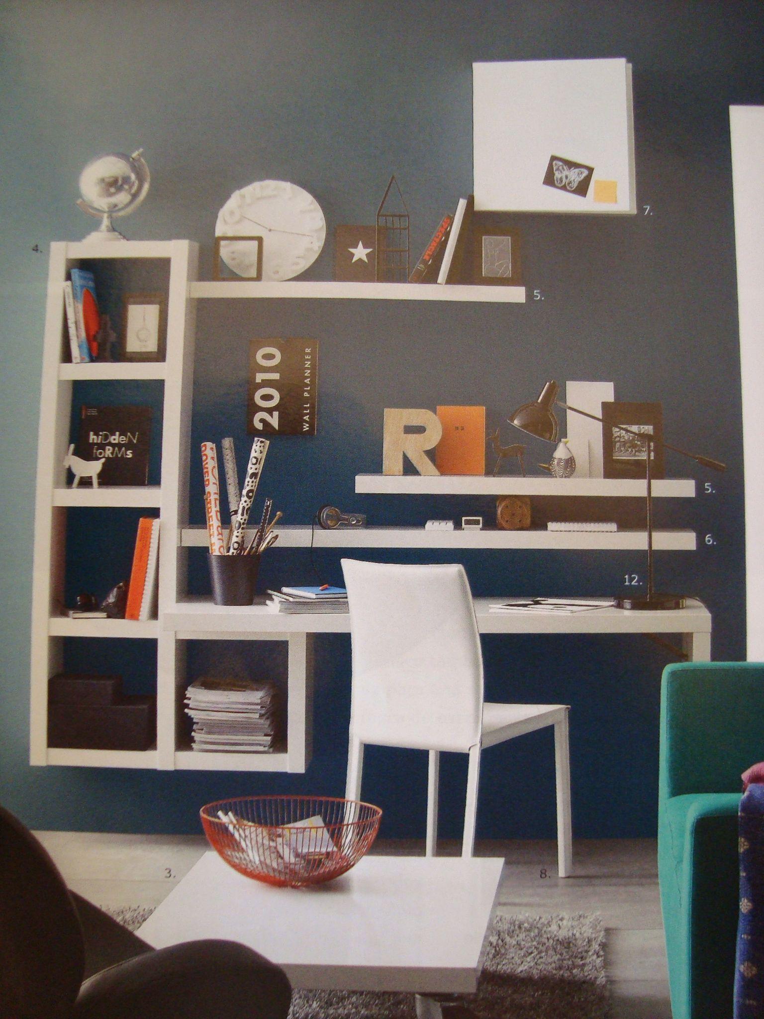 Hogar del mueble ingenio perfect cajonera cajones m en mdf precio por cajon armadas with hogar - Hogar del mueble ...