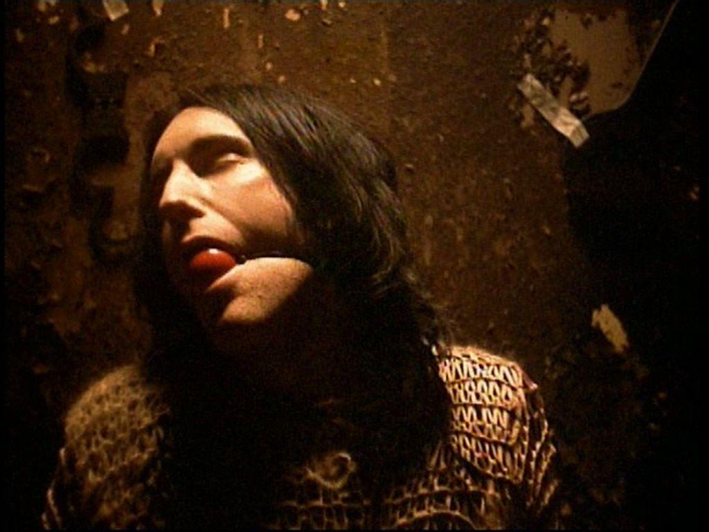 Trent Reznor Nine Inch Nails | Closer - Nine Inch Nails Image ...