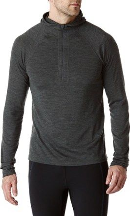362f235ffe Indie Hoodie - Men's | Products | Hoodies, Mens running shirts ...
