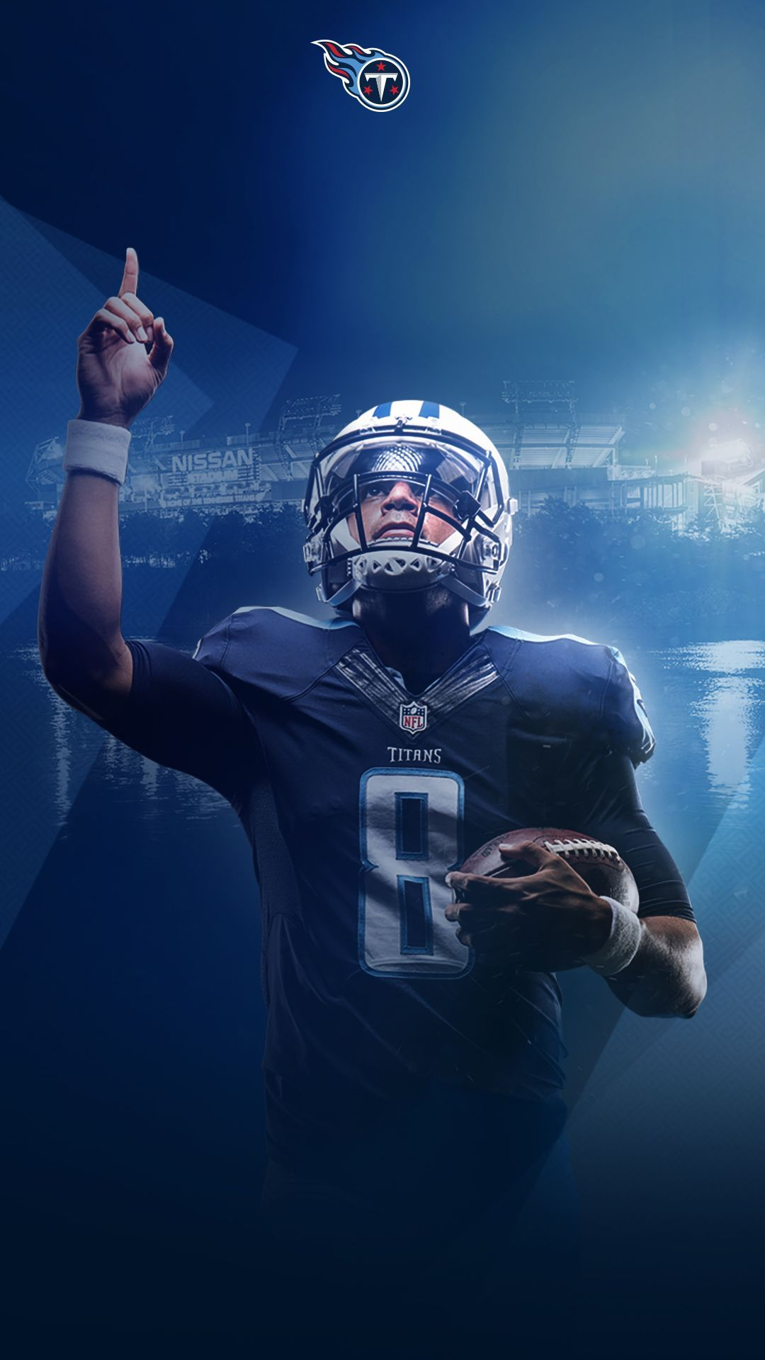 Color Rush Nfl Iphone Background in 2020 (With images