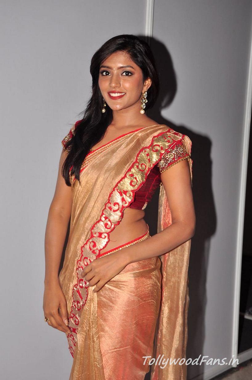 pics traditional saree telugu actress in