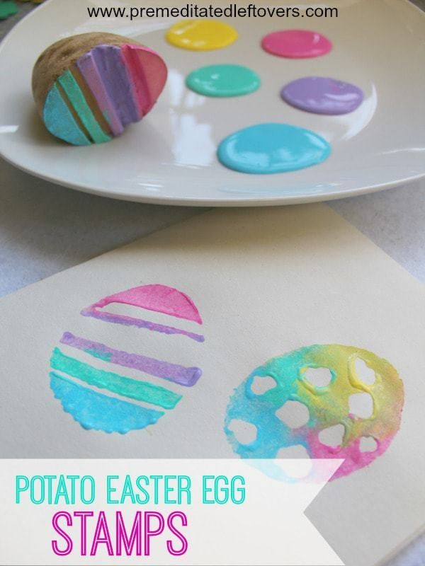 Over 33 easter craft ideas for kids to make simple cute and fun over 33 easter craft ideas for kids to make simple cute and fun preschool sunday school easter party and easter crafts negle Choice Image
