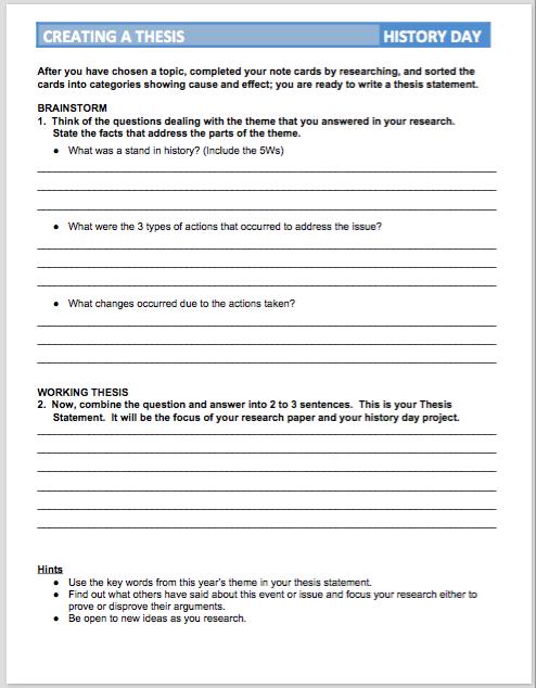 German school system essay