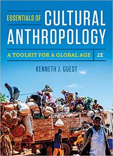 Aheli publication b ed books pdf