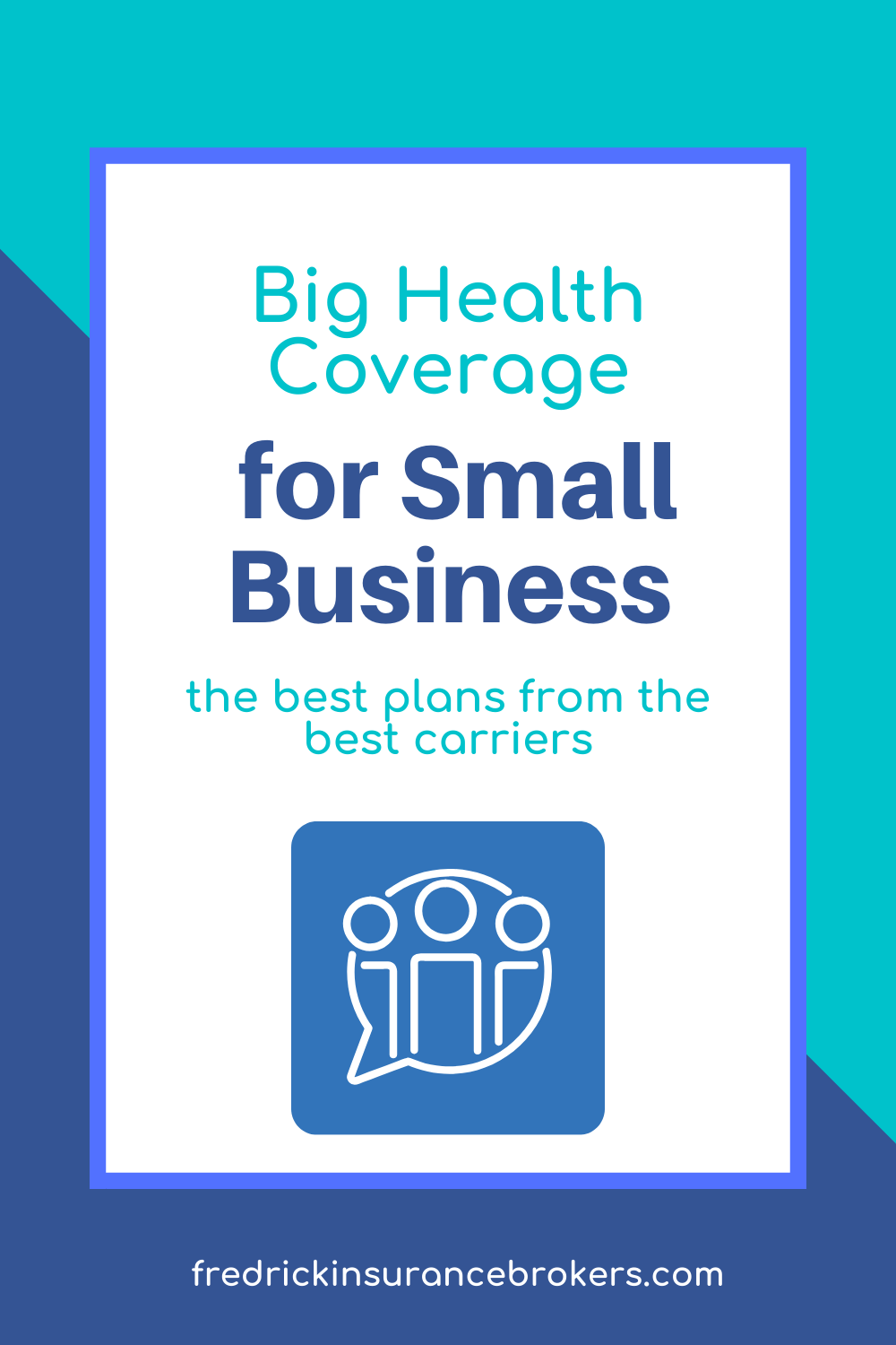 Creating Your Insurance Plan Risk Management Business Insurance Business Infographic