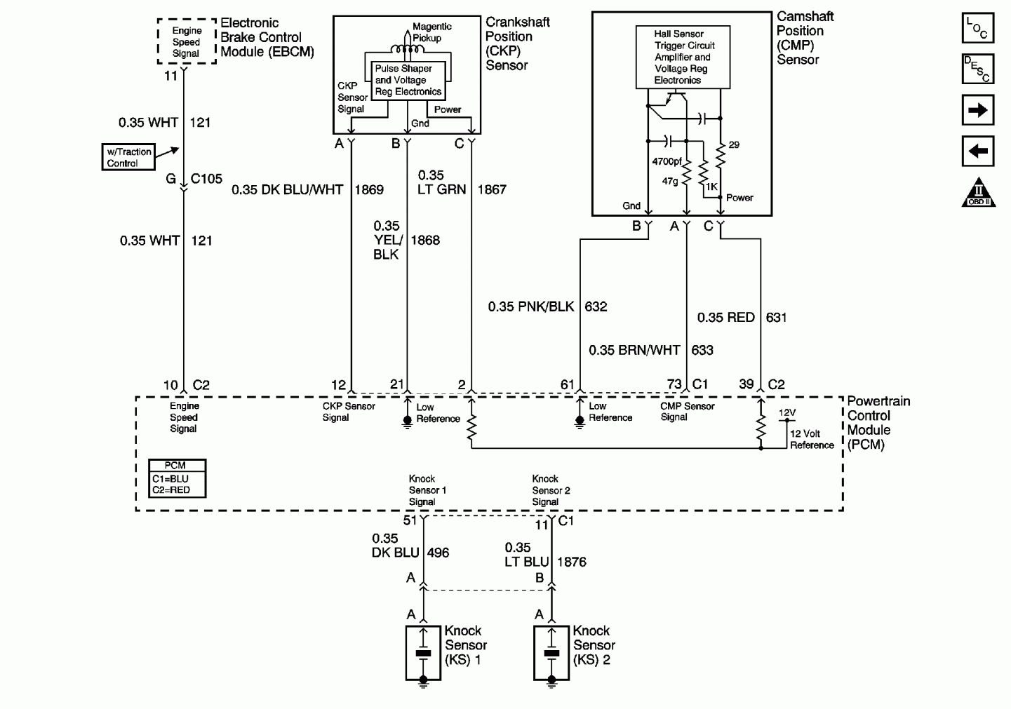 18 Ls1 Engine Wiring Diagram Engine Diagram Wiringg Net In 2020 Ls1 Engine Engineering Wire