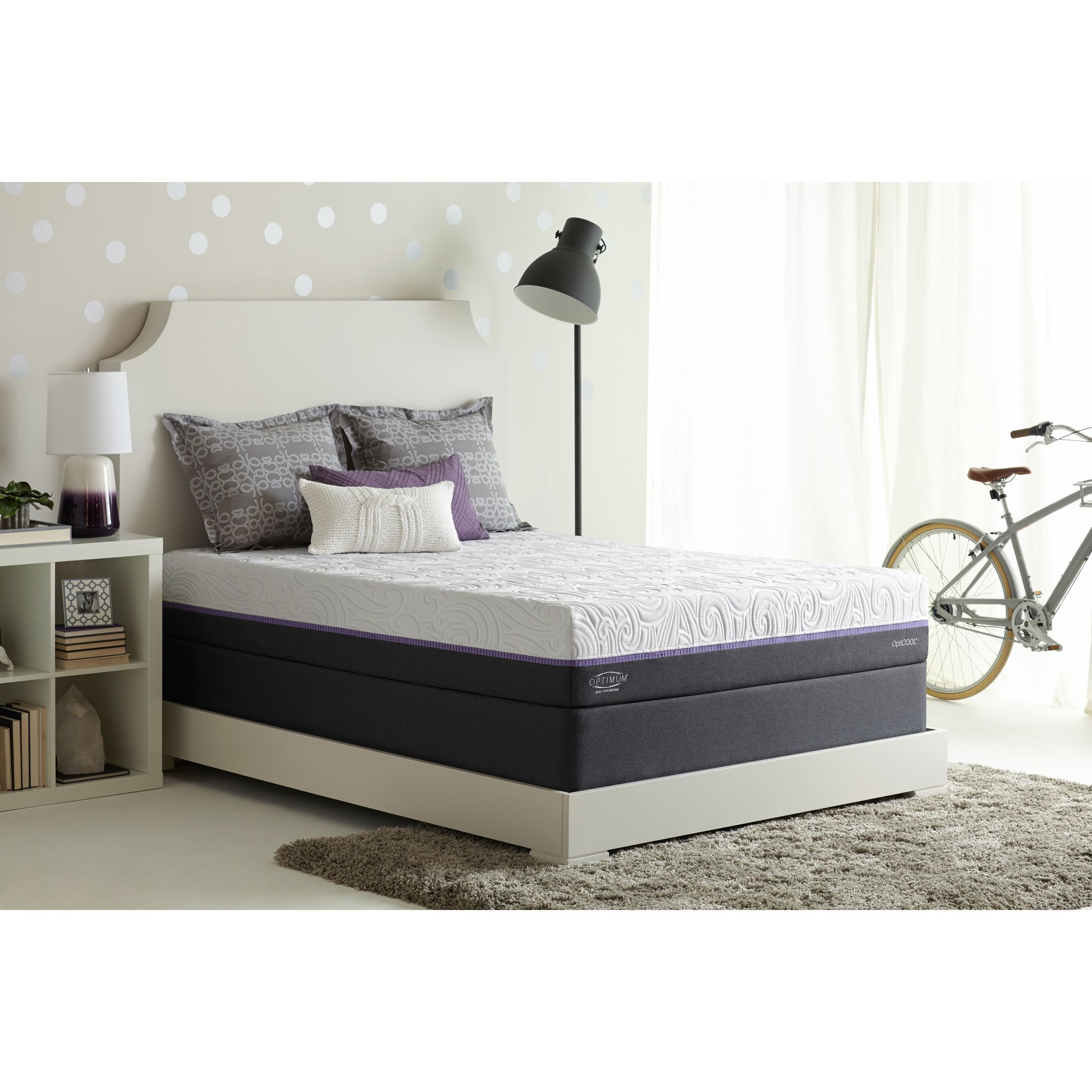 cheap memory sealy double and king best home restonic foam stores beautiful matress posturepedic price mattresses design affordable sets discount bed size beds mattress most