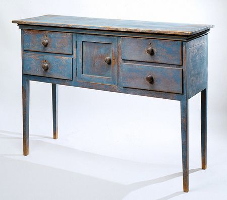 Pin By Barbara Vajnar On Tables Country Furniture Southern Furniture Primitive Furniture
