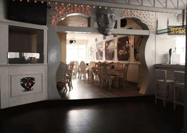 villa 69 juhu mumbai white victorian contemporary interiors beautiful restaurants to visit in india 2015
