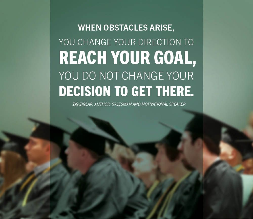 Some Imperative Life Quotes  College quotes, Quotes for students