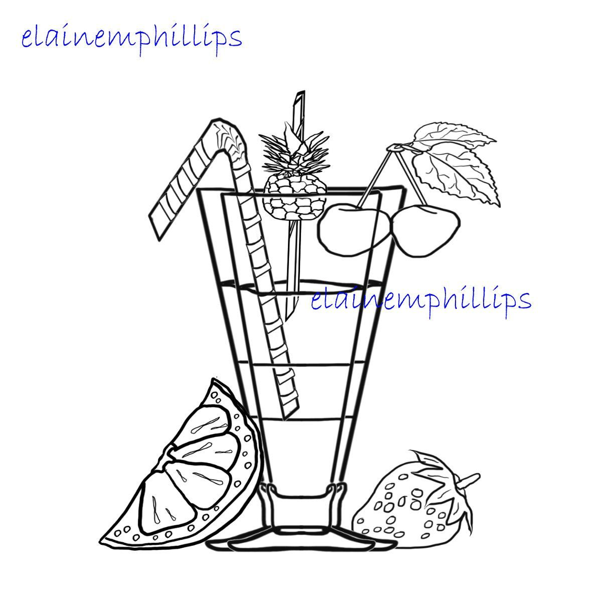 Pin On Greyscale Colouring Pages Printable