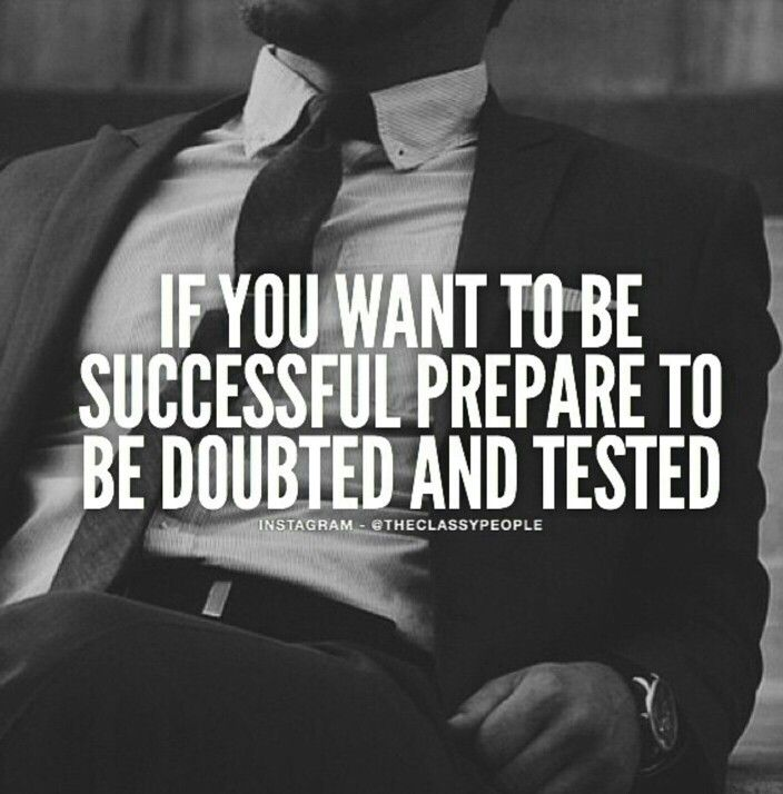 Pin By A J Nueman On Life Wisdom Quotes Motivational Quotes Inspirational Quotes