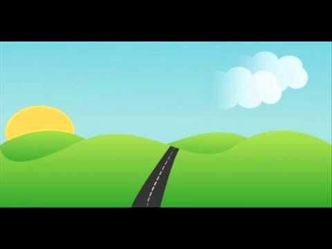 ^*Abraham Hicks ~ The Path is Coming to You - YouTube --- seems to cut off, but still really good :-)