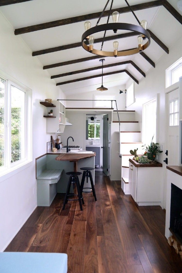 35 beautiful small home interiors design ideas that you on beautiful tiny home ever id=59522