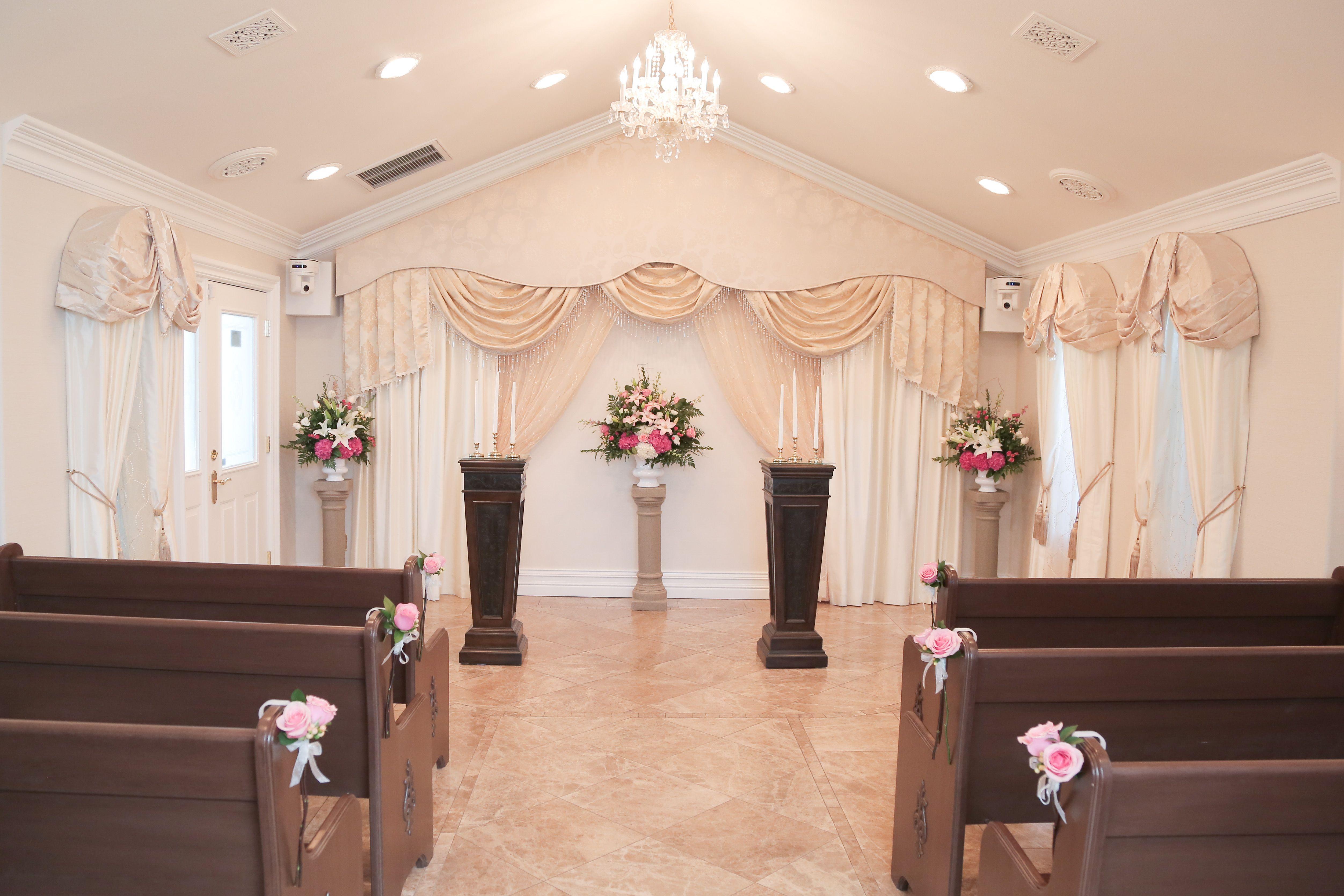 Las Vegas Weddings Wedding In Vegas Chapel Of The Flowers Las Vegas Weddings Vegas Wedding Vegas Wedding Chapel