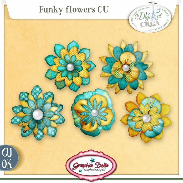 GB_Funky_flowers_cu_preview