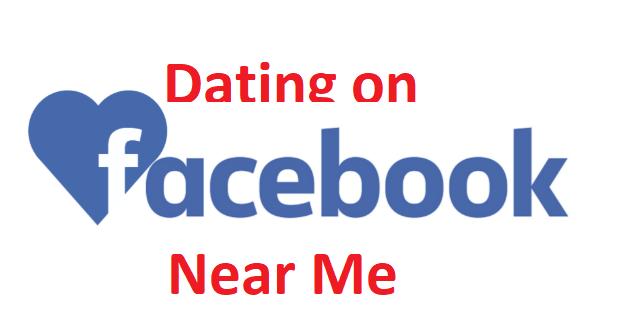 Dating On Facebook Canada Dating Near Me On Facebook Best Dating Apps Single Dating Sites Facebook Platform