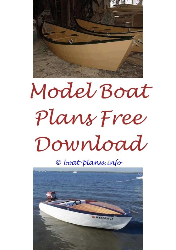 boat aluminium plans - small boat building book.small boat building ...