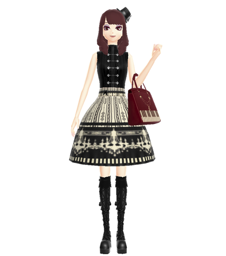 Official Site Style Savvy Trendsetters For Nintendo 3ds Style Savvy Fashion Trend Setter