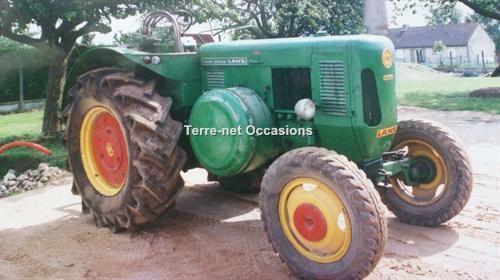 lanz john deere lanz 500 tracteurs pinterest. Black Bedroom Furniture Sets. Home Design Ideas