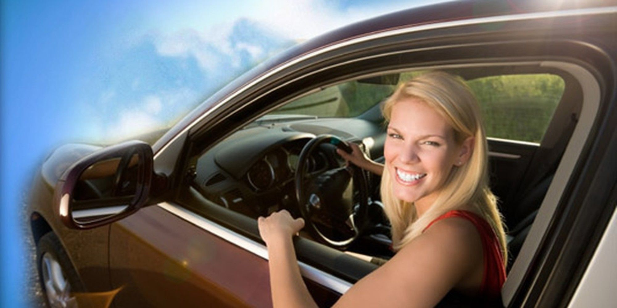Cheap Temporary Car Insurance For Under 25 Drivers Quote