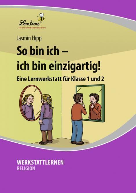 agree, excellent idea Singlebörse rheinland pfalz all does not approach