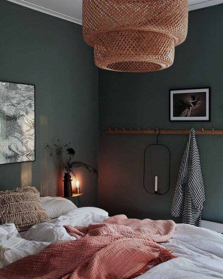 Pin Von Celine Salf Auf Wohnen Schlafzimmer Einrichten