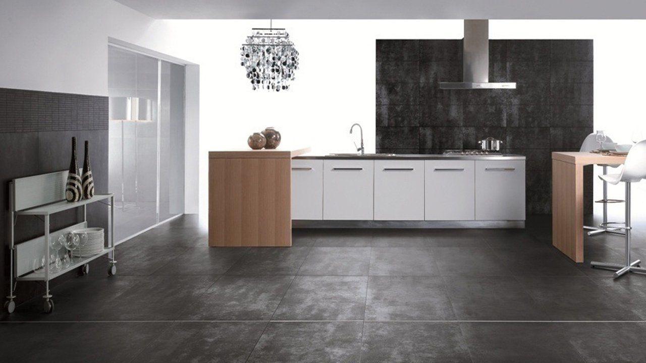 Workshop coatings porcelain stoneware mirage den fireplace no 1048 range of porcelain floor tiles dailygadgetfo Images
