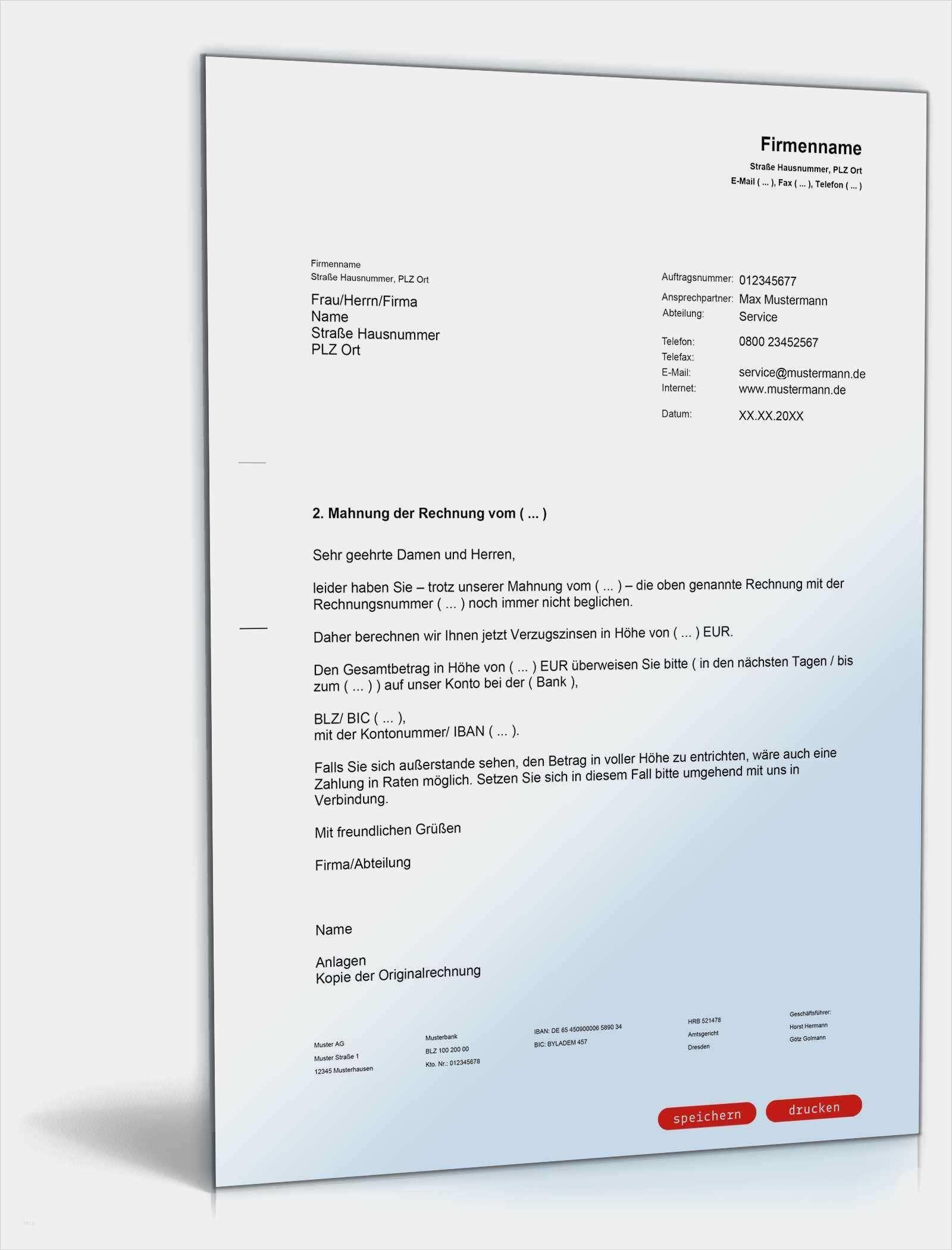 35 Genial Zweite Mahnung Vorlage Galerie In 2020 Vorlagen Word Vorlagen Lebenslauf Vorlagen Word
