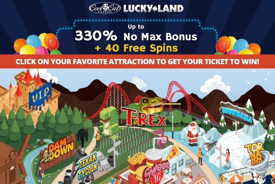 Exclusive Cool Cat Casino Bonus Codes With Images Cool Cats Casino Casino Bonus