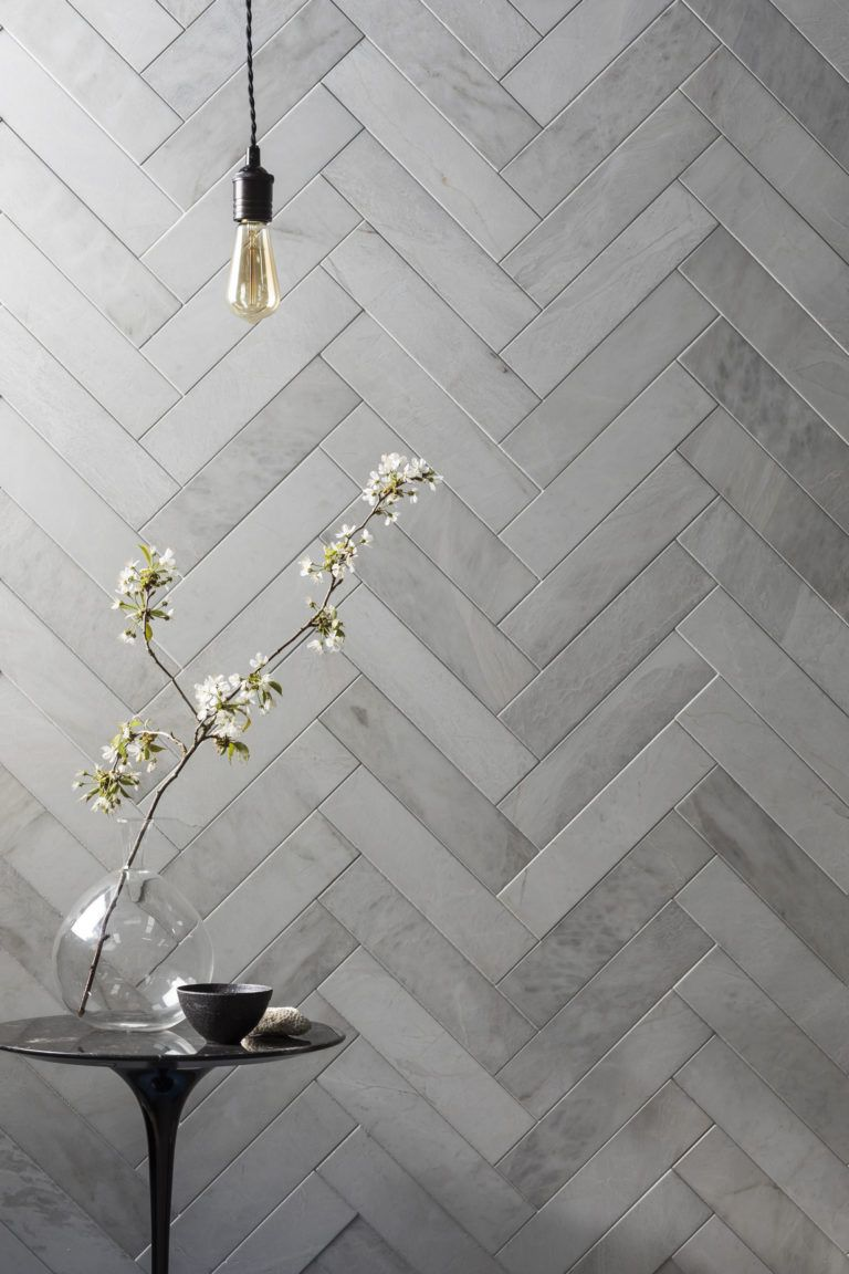Creating Herringbone Tile Patterns: Our Favourites