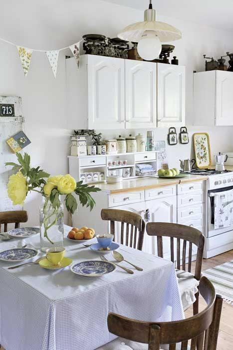 Blog de decoraci n dise o de interiores ideas decorativas tendencias y estilo casas y sus - Blog decoracion de interiores ...