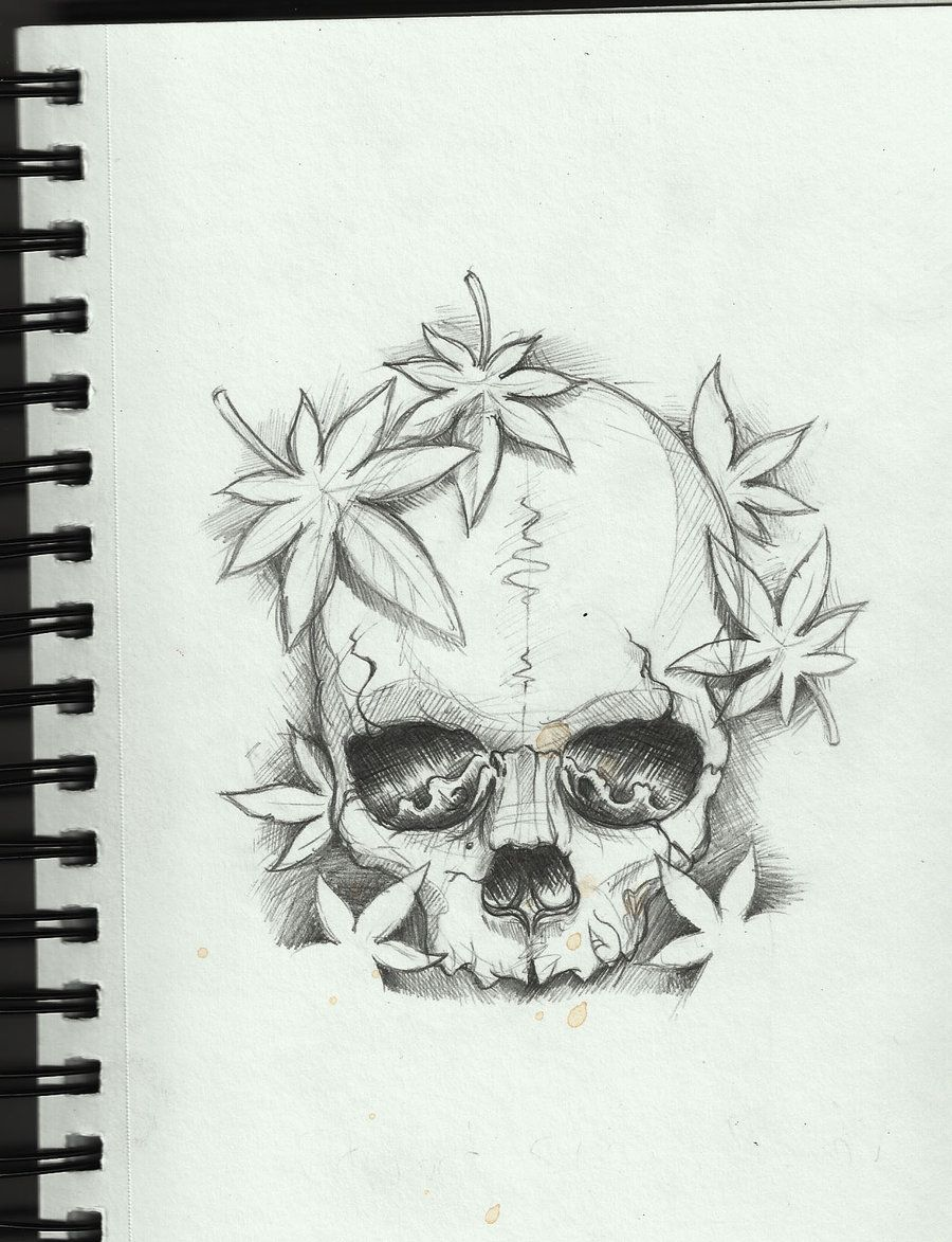 Skull Tattoo Design Skull Tattoo Design Tattoo Stencil Outline Tattoo Design Drawings