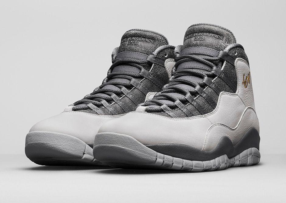 c5fbaaa08a4cf1 closeout air jordan retro 10 shoes fb926 aaf8c