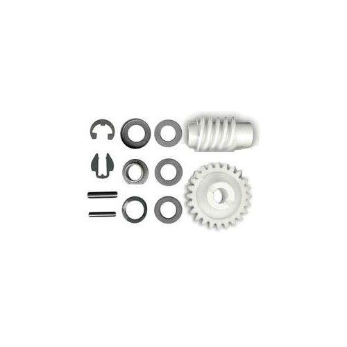 Liftmaster 41a2817 Replacement Gear Kit Rp 16 95 Sp 11 22 Liftmaster Diy Garage Door Diy Online