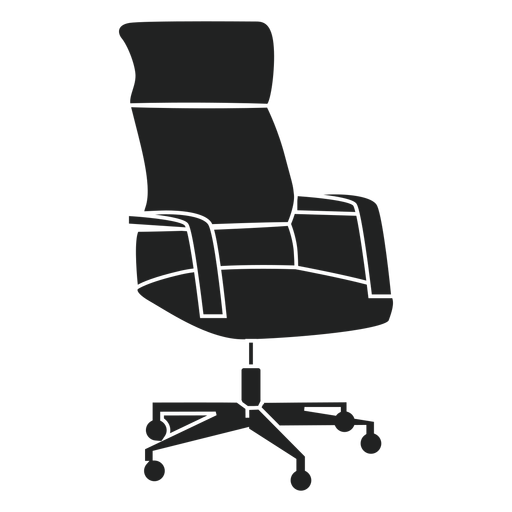 Swivel Office Chair Flat Icon Ad Aff Ad Office Icon Flat Swivel In 2020 Office Chair Swivel Office Chair Chairs Logo